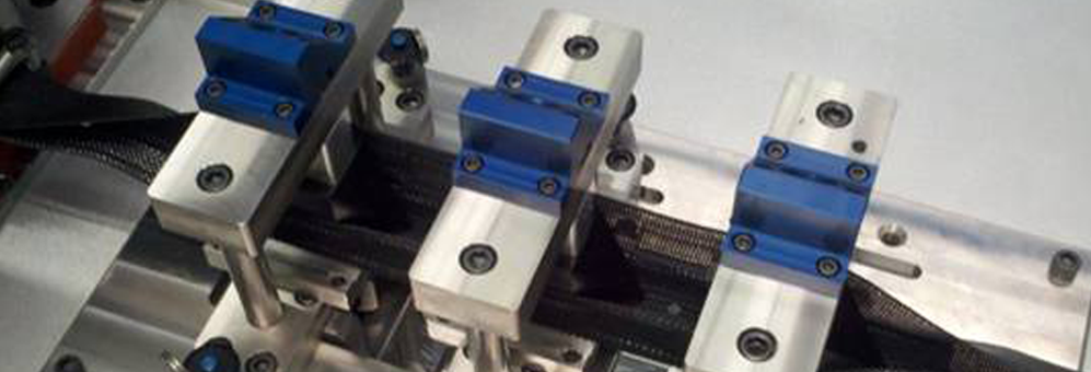 case-study-manufacturing-slider